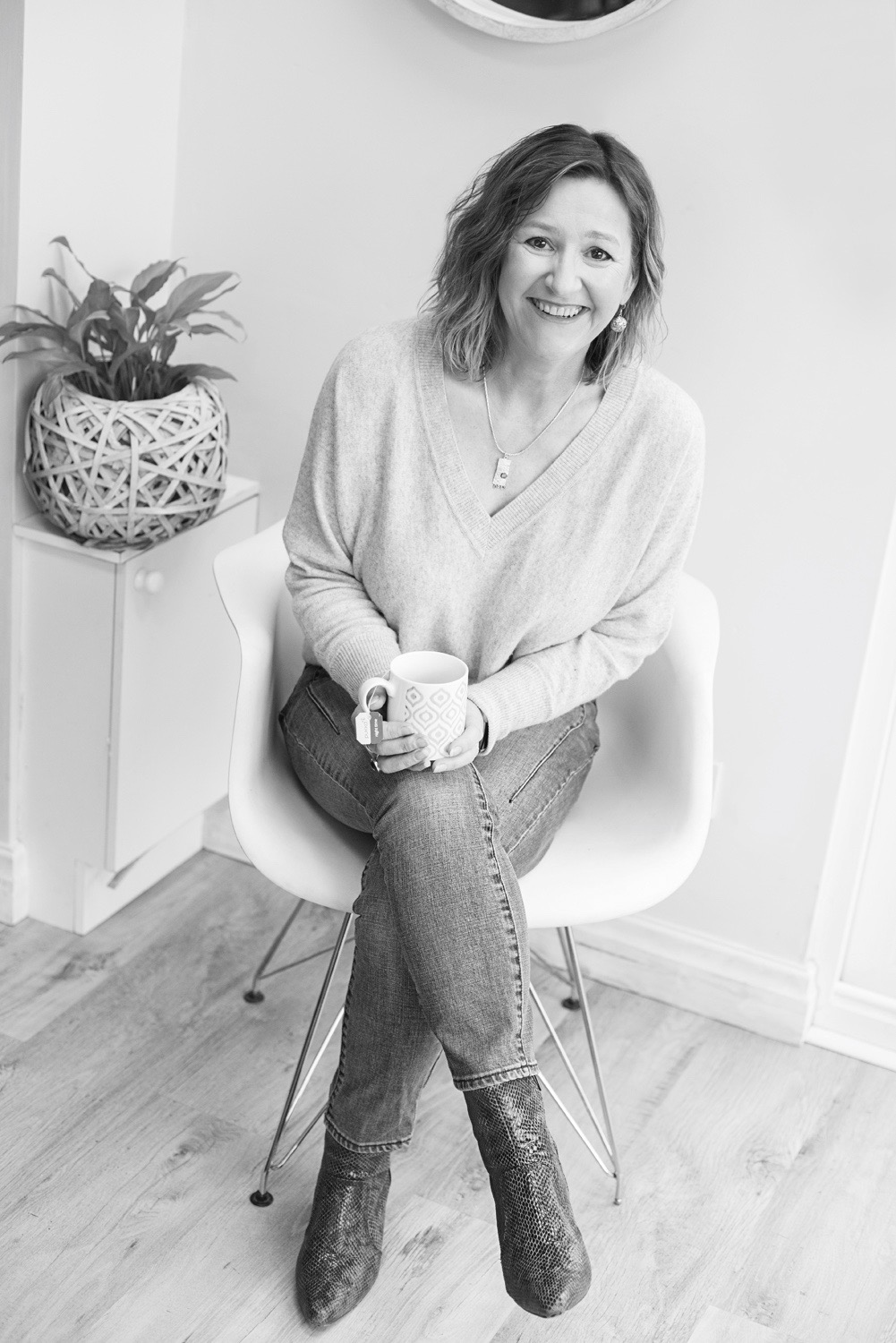 Hello, I'm Philippa Bottrill and welcome to my website